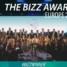 Video : CERDOTOLA, winner of the BIZZ EUROPE 2019